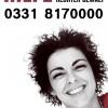 Hilfe für Opfer rechter Gewalt - Opferperpektive 0331 8170000