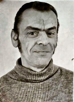 Dieter Manzke