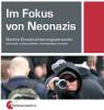Im Fokus von Neonazis