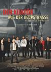 der-kuafoer-aus-der-keupstrasse_plakat_web