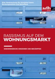 ADB_Broschuere_web