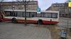 Bus-Otto1