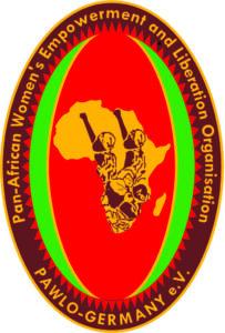 PAWLO e.V – Pan-African Women's Empowerment & Liberation Organisation