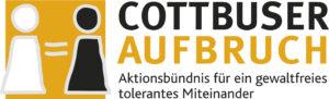 Cottbusser Aufbruch