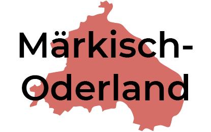 Strichmädchen aus Bad Freienwalde (Oder)